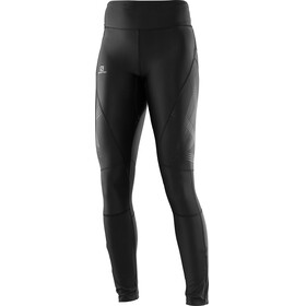 Salomon W's Intensity Long Tight black